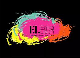 Logo erika lisch.jpg
