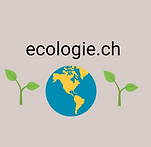 ECOLOGIE CH.png