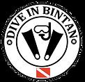 DiveINBintan logo.png