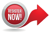 REGISTER-NOW-RED1.png