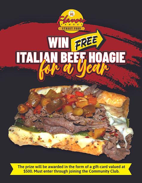 Italian_Beef_Hoagie_flyer-2.jpg