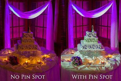 CakePinSpot.jpg
