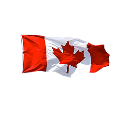 flag-of-canada.png
