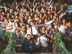 092119_Natalia%252BJack_Wedding-1344_edi