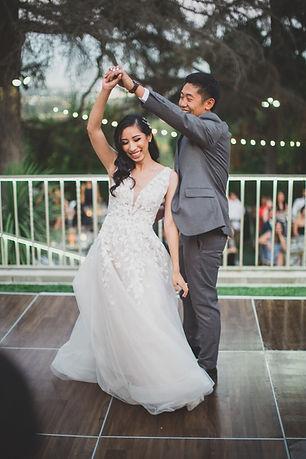 092119_Natalia+Jack_Wedding-1111.jpg
