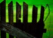GreenSkyFence.jpg