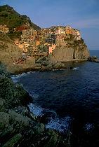 Italy Coast.jpg