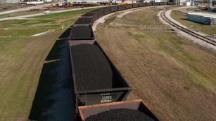 Coal Fired Power