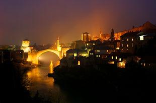GW_Bosnia148.jpg