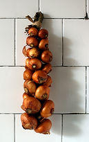 Garlicjpg.jpg