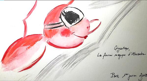 Fourmi Alexandre.png