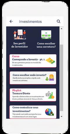 Investimentos-removebg-preview_auto_x1.p
