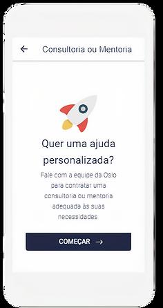Consultoria-removebg-preview_auto_x1.png