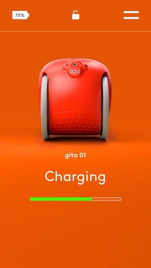 Charging_.jpg