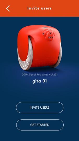 OB_INVITE.jpg