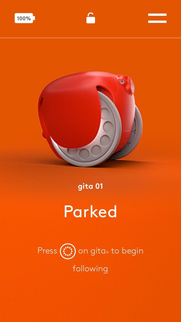 Parked_.jpg