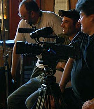 kevin_shuster-directing.jpg