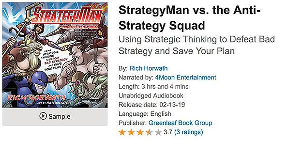 StrategyMan-AudioBook.jpg