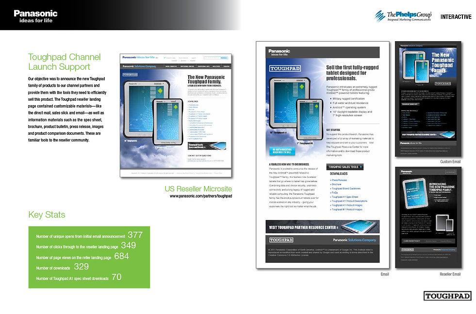 Toughbook-Reseller.jpg
