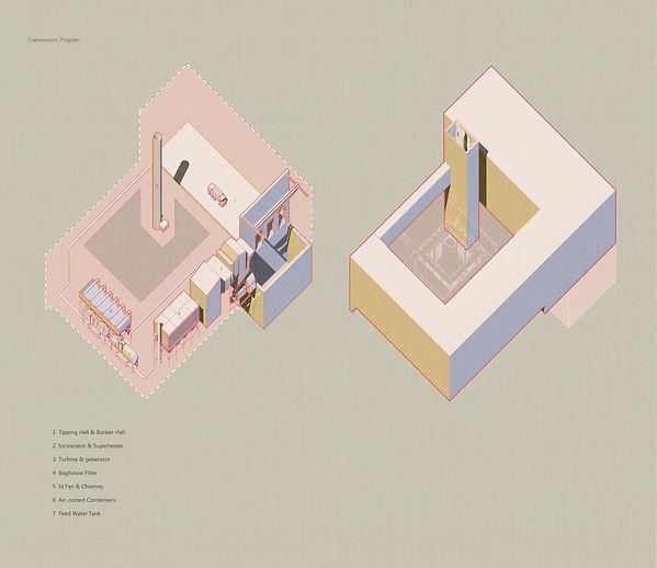 program diagrams-03.jpg