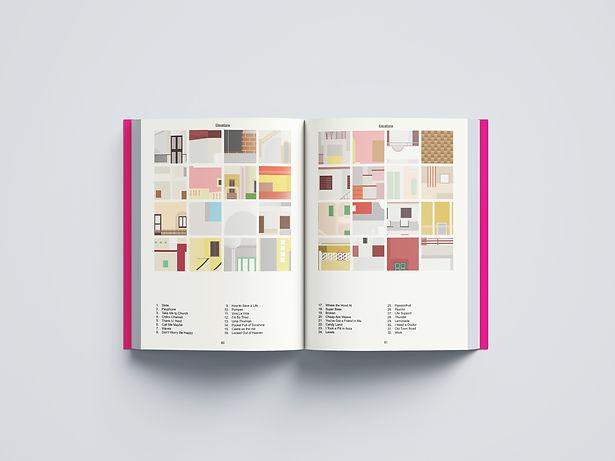 Soft_Cover_Book_Mockup_08.jpg
