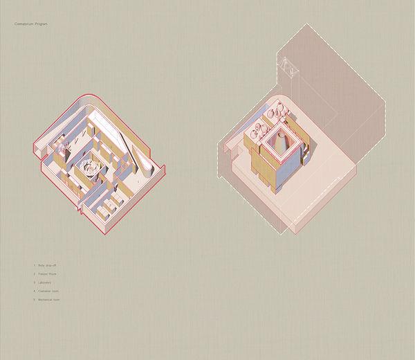 program diagrams-02.jpg