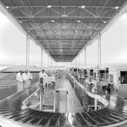 production belt