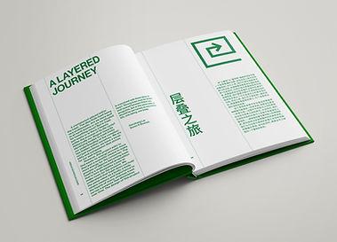 Book_Mockup_04.jpg