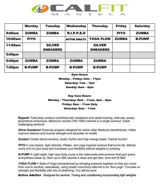 Updated-Class-Schedule-8_25_21.jpg