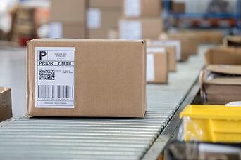 ecommerce-order-fulfillment.jpg