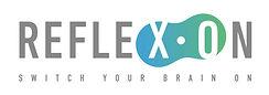 LogoReflexON_Plan de travail 1 copie.jpg
