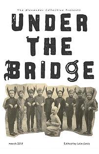 Under The Bridge Final - Cover.jpg