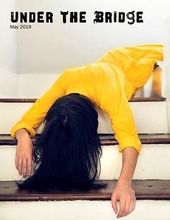UTB - May 2019 Cover.jpg