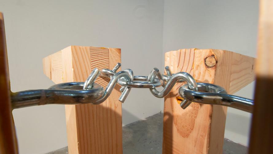 4 Way Bend