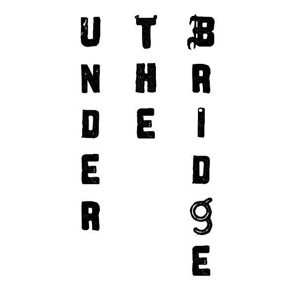 UTB Text Vertical-01.jpg