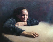 Emily Roth