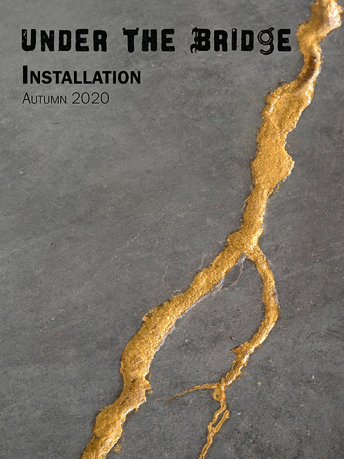 Installation - Autumn 2020 - PDF
