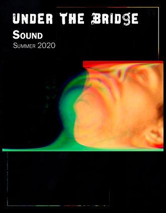 Sound - Summer 2020