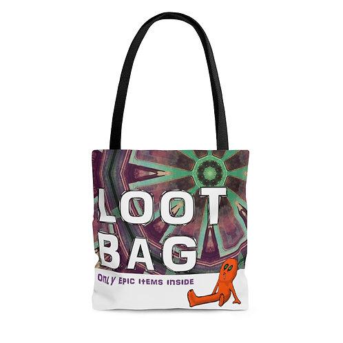 """""""Loot Bag"""""""