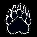 Bear_Paw_Print_Temporary_Tattoo_350x350_edited.png