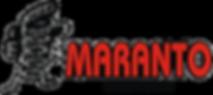 Maranto Molas.png