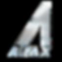 Alfa_logo22.png