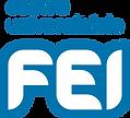 FEI_logo_2015.svg.png