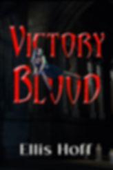 Victory Blood 200x300.jpg