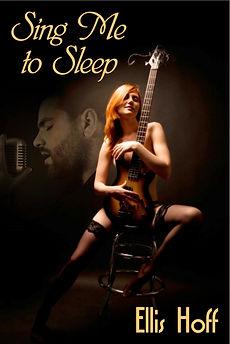 ellis_hoff_sing_me_to_sleep.jpg