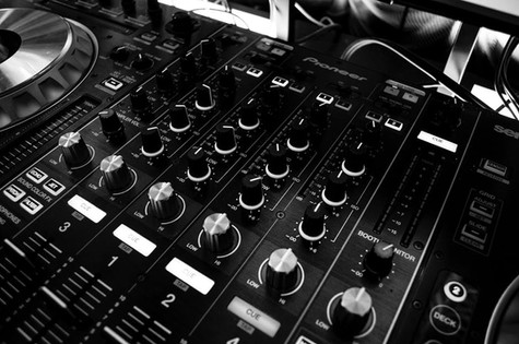 Aboizway Studio