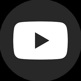 1024px-YouTube_social_dark_circle_(2017)