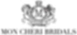 mon-cheri-bridal-logo.png