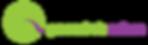Green Circle Salons Logo.png