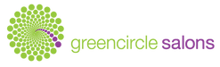 Green Circle Salons Logo.png